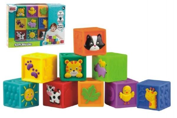 kostky-9ks-mekke-gumove-5x5x5cm-v-krabici-6m