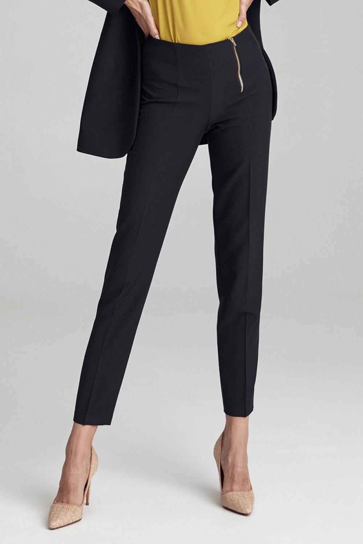 Dámské kalhoty model 136576 Colett
