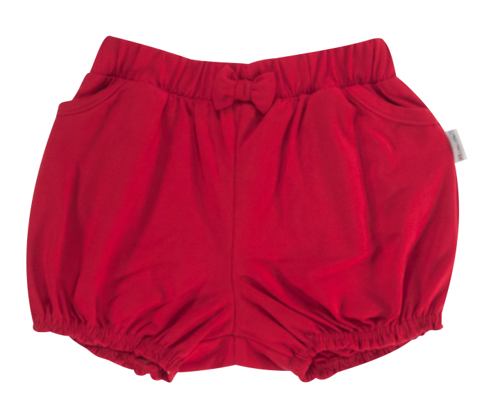 detske-bavlnene-kalhotky-kratasky-s-masli-mamatti-love-girl-cervene-vel-98-98-24-36m