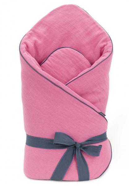 mamo-tato-kojenecka-zavinovacka-muselinova-double-na-zavazovani-70x70cm-ruzova