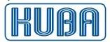 ALBI Razítko - Kuba