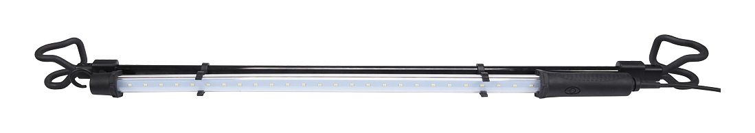 Montážní lampa 12 W