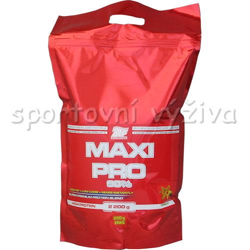 Maxi Pro 90%