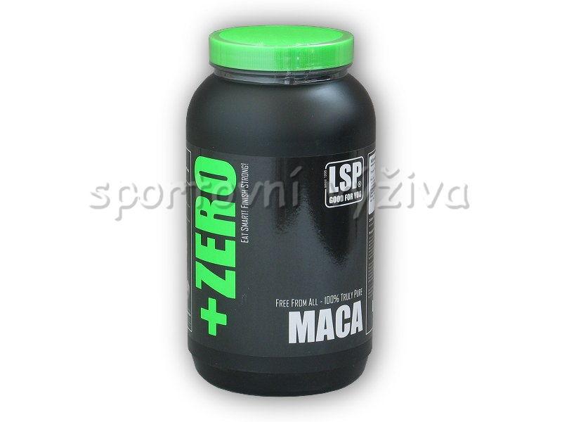 zero-maca-1000g