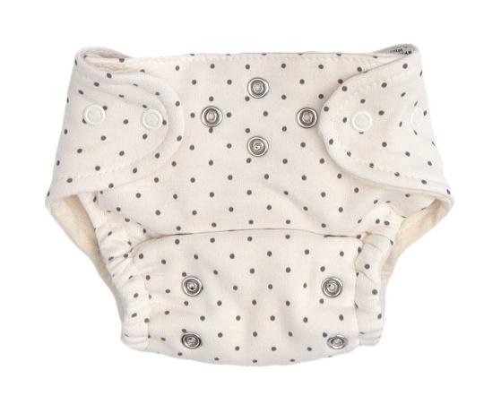 mamatti-latkova-plenka-eko-sada-kalhotky-2-x-plenka-vel-3-8-kg-dots-3-8-kg