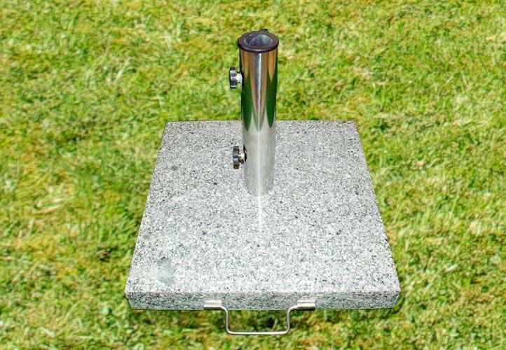 stojan-na-slunecnik-zula-nerezova-ocel-40-kg