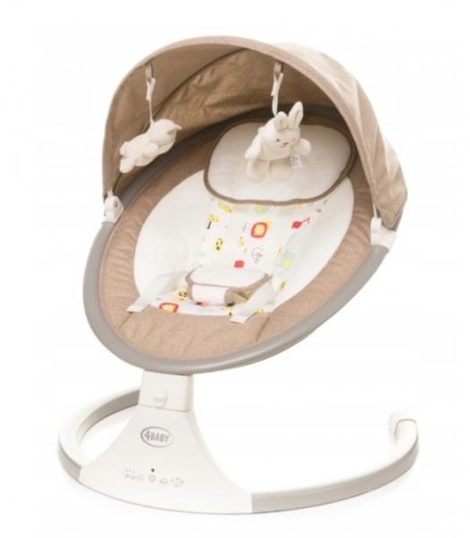 4-baby-lehatko-houpacka-pro-kojence-rock-n-relax-xxl-cappuccino
