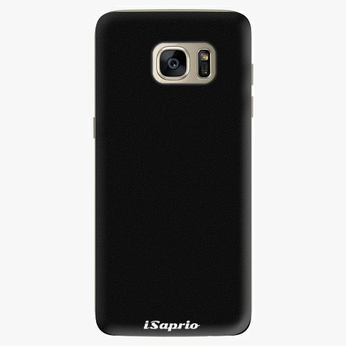 4Pure   černý   Samsung Galaxy S7