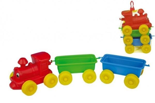 vlak-2-vagony-plast-60cm-v-sitce