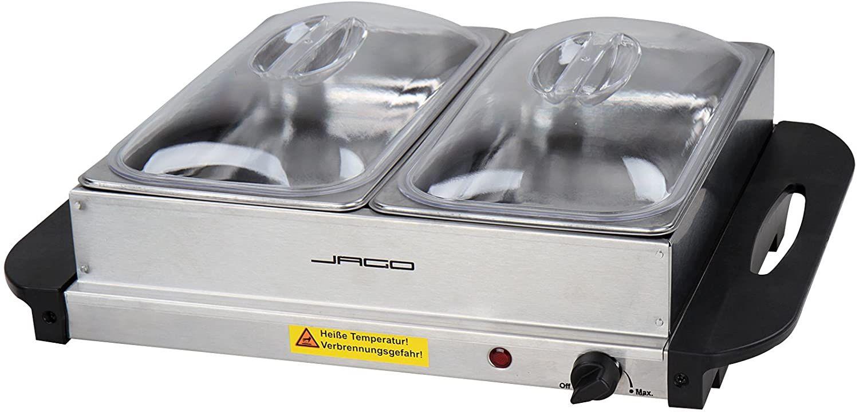 multifunkcni-ohrivac-jidel-200-w