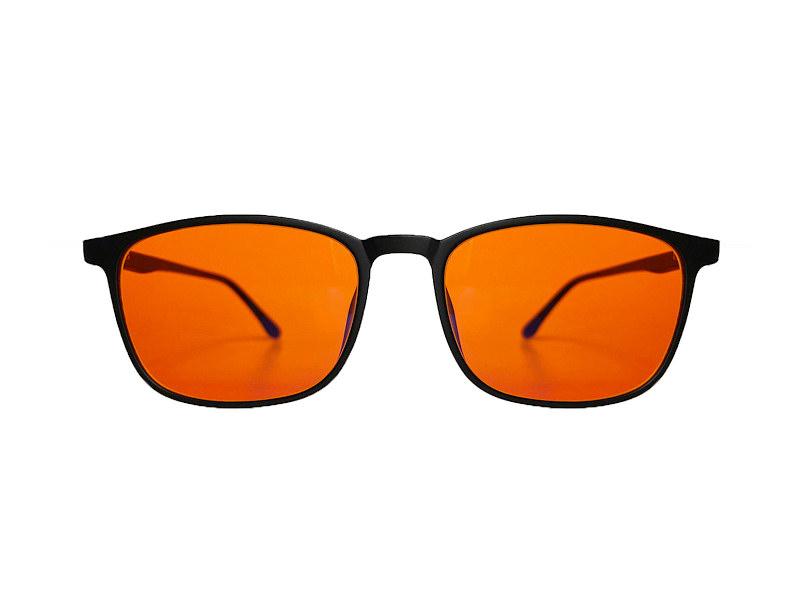 Brýle - Blue Blockers Pride Night