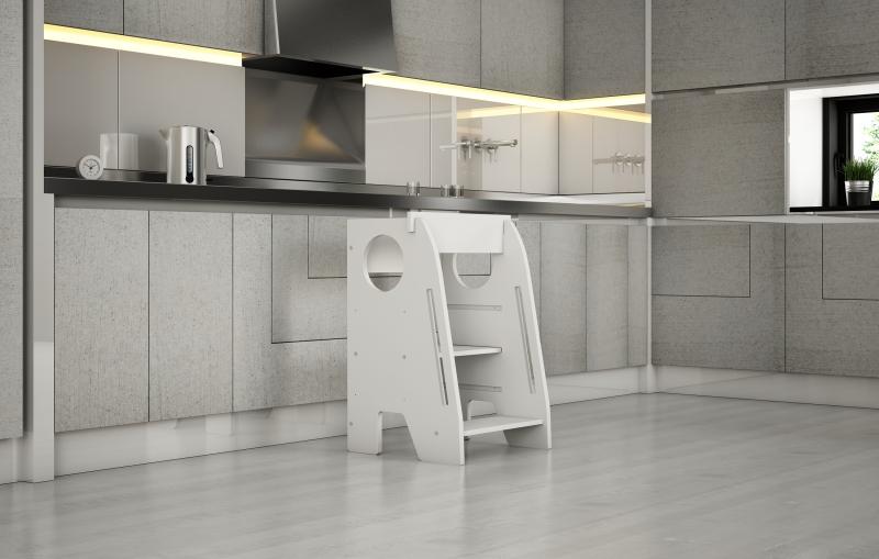 ucici-vez-pomocnik-do-kuchyne-nellys-bila-d19