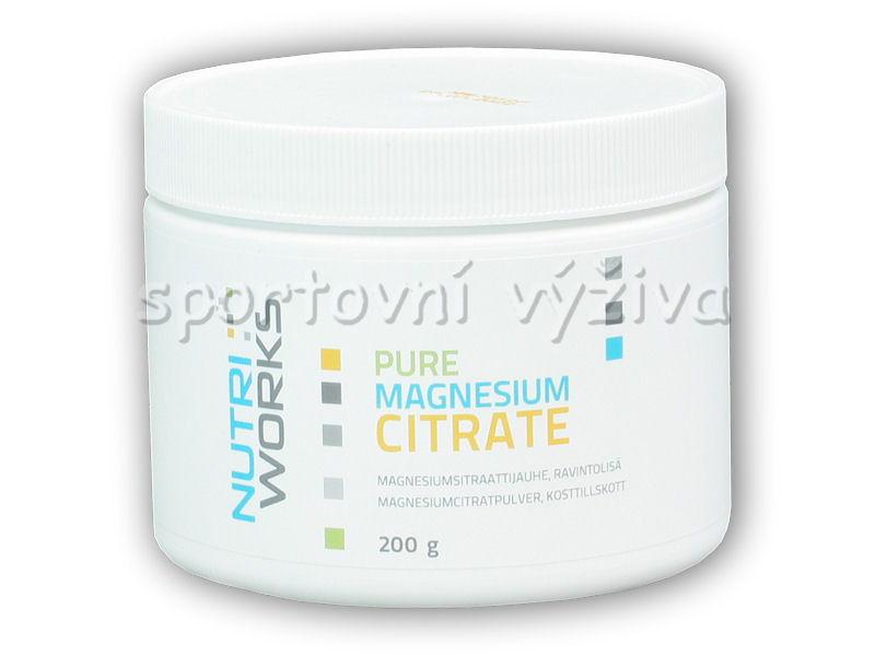 pure-magnesium-citrate-200g