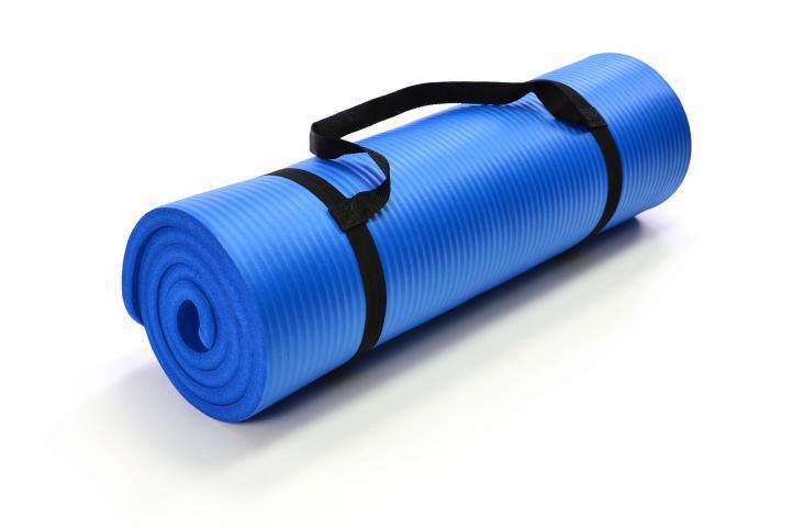 gymnasticka-podlozka-190-x-60-x-1-5-cm-modra
