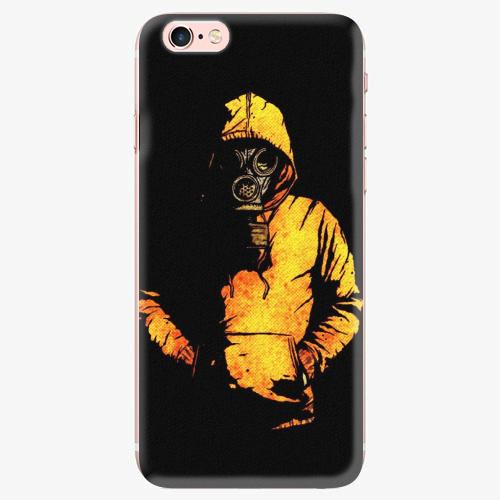 Plastový kryt iSaprio - Chemical - iPhone 7