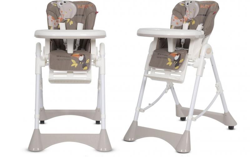 euro-cart-jidelni-stolecek-baila-2018-zirafa