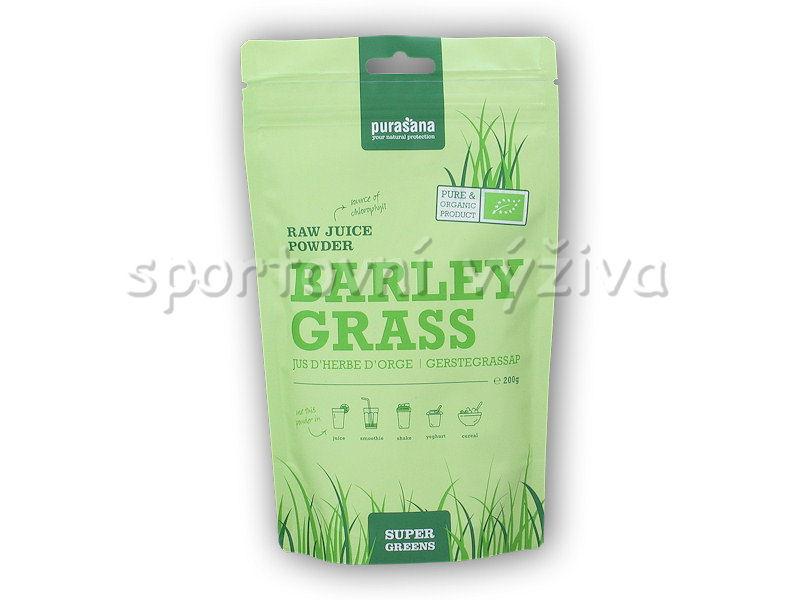 bio-sup-gr-barley-grass-raw-juice-powder200g