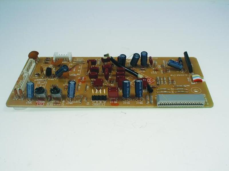 Základní deska pro CDP-440