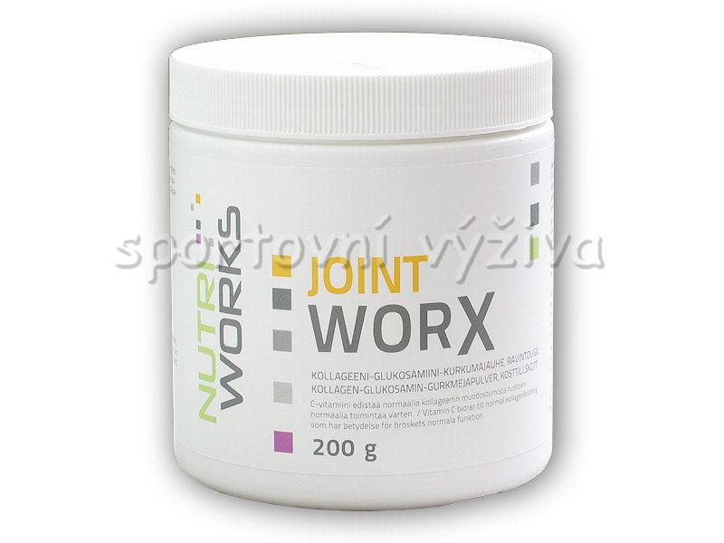 joint-worx-200g-citron