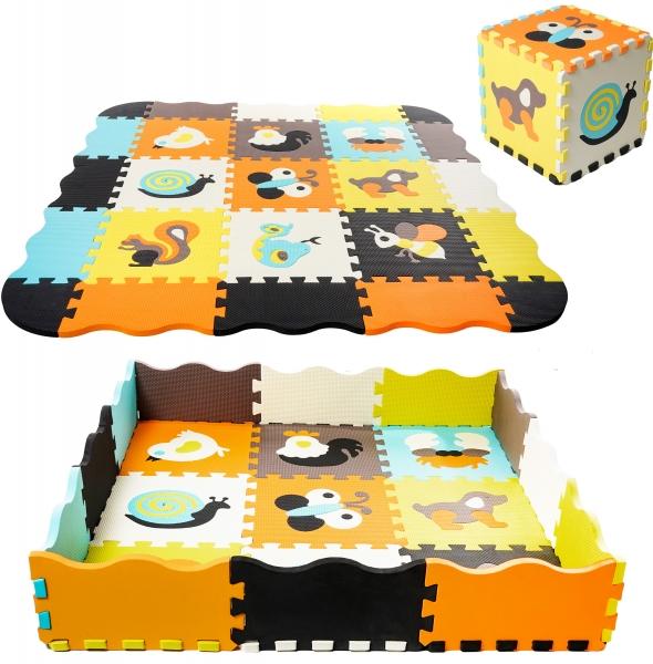tulimi-detske-penove-puzzle-115x115cm-hraci-deka-podlozka-na-zem-barevna-zviratka