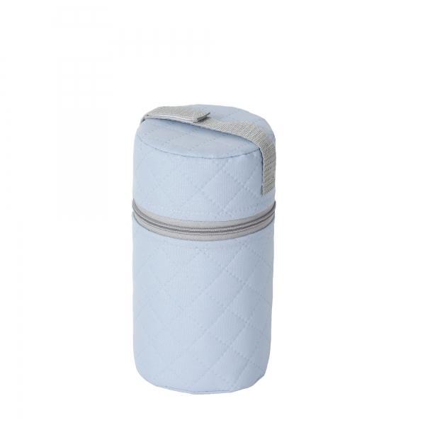 Ceba Termoobal/termobox Mini Caro - modrý