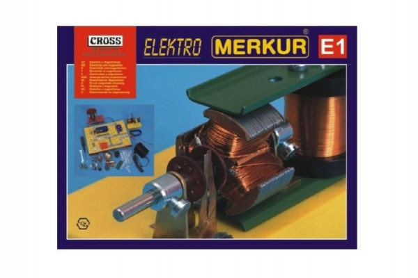 stavebnice-merkur-e1-elektrina-magnetizmus-v-krabici-36x28x8cm