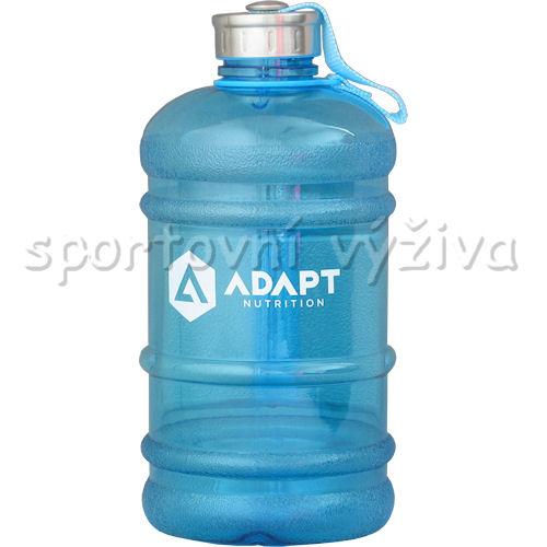 Barel Adept na pití 2200 ml