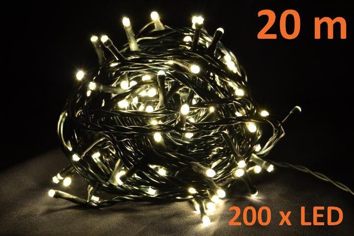 vanocni-led-osvetleni-20-m-teple-bile-200-diod