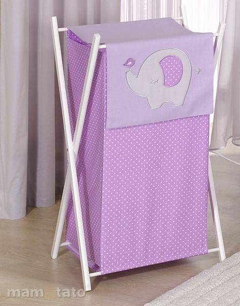 mamo-tato-prakticky-kos-na-pradlo-slon-fialovy