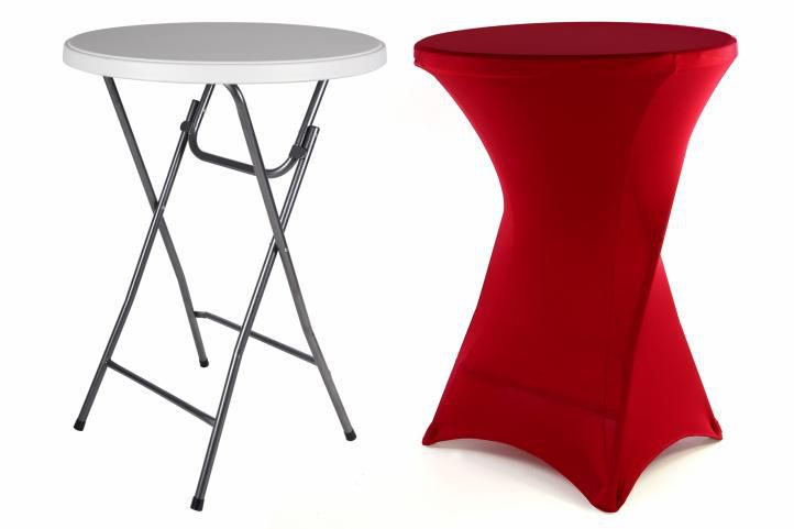 party-stolek-bistro-skladaci-vc-elastickeho-potahu-80-x-80-x-110-cm