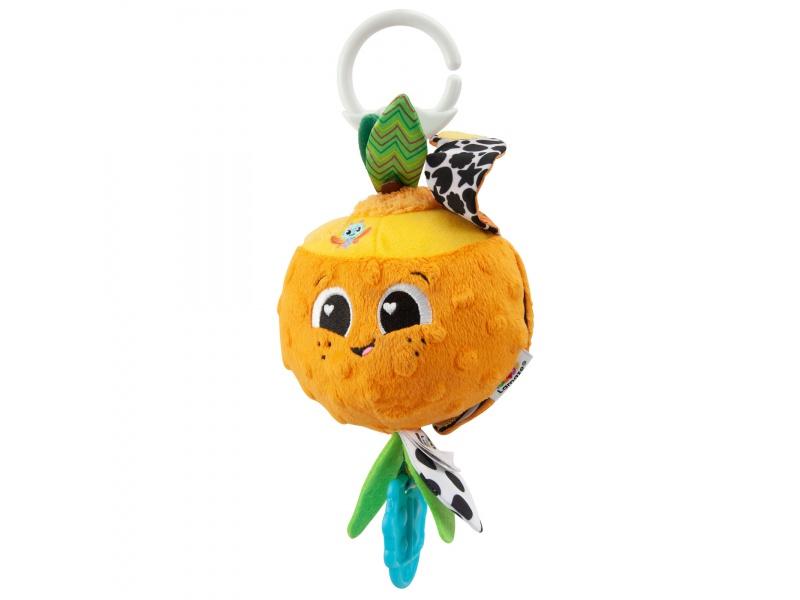 Lamaze - Můj první pomeranč