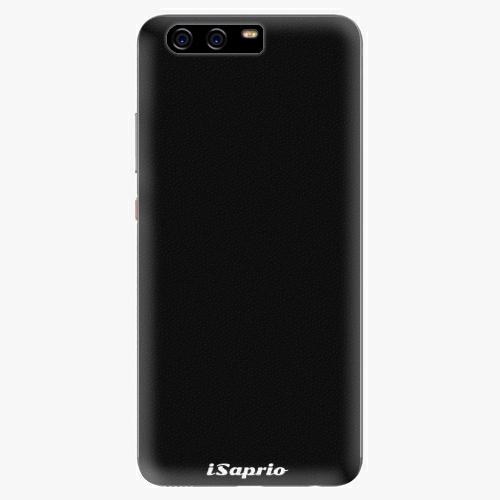 4Pure   černý   Huawei P10 Plus