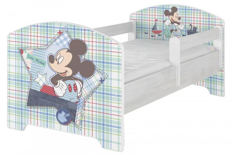 babyboo-detska-postel-disney-mickey-mouse-d19-140x70