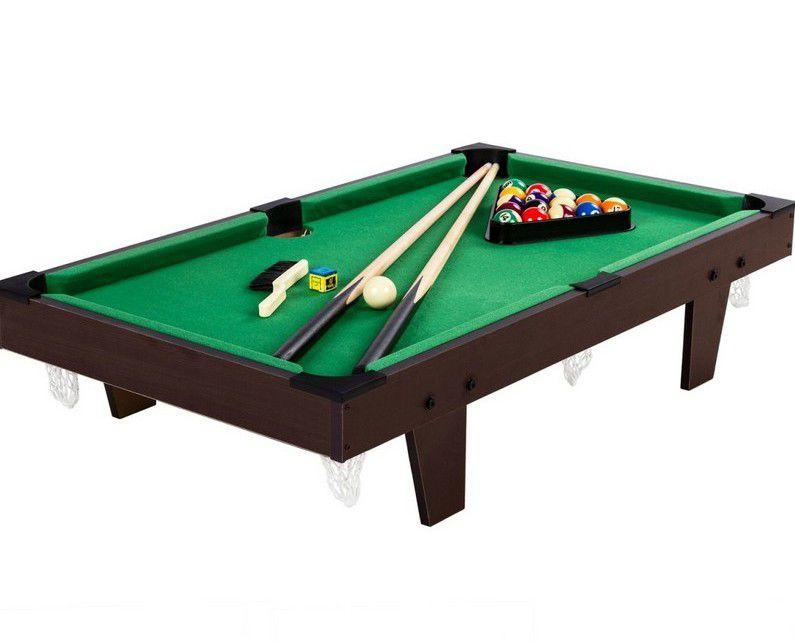 mini-kulecnik-pool-s-prislusenstvim-92-x-52-x-19-cm-hneda