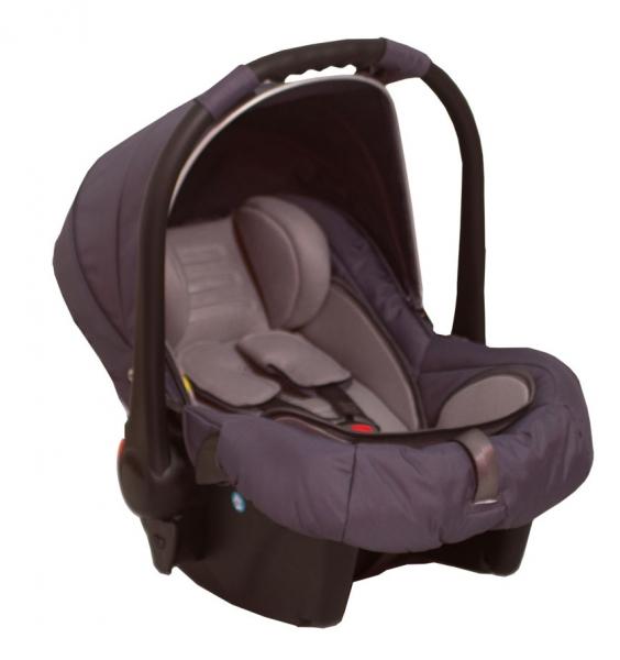 autosedacka-0-13kg-coto-baby-aprilia-dark-grey