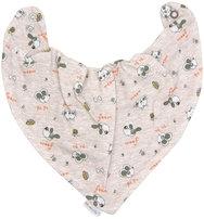 Mamatti Dětský šátek na krk Pet´s
