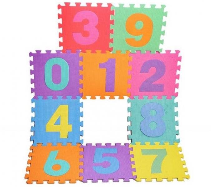 tulimi-detske-penove-puzzle-29-x-29-cm-cislice-barevne
