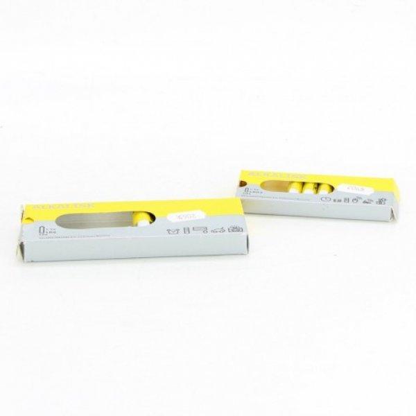 Tužková baterie AA