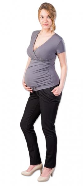 Těhotenské kalhoty Gregx, Kofri