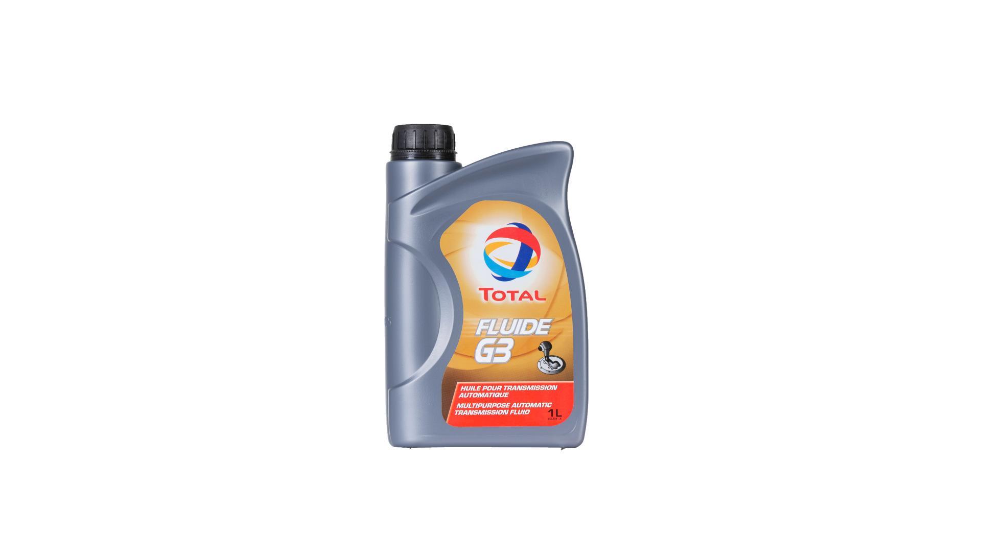 Total Fluide G3 1L (166223)