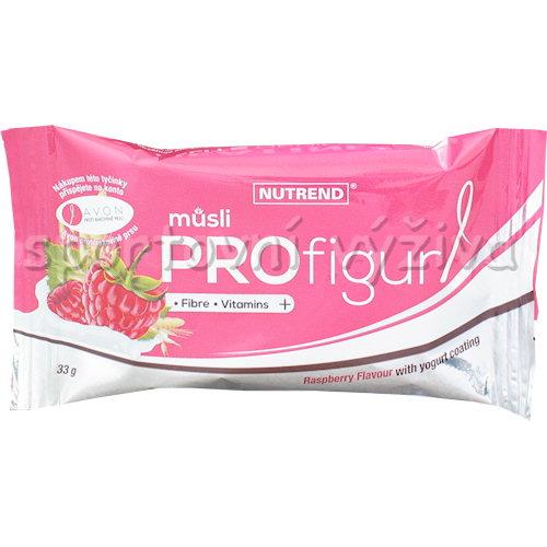 Musli ProFigur