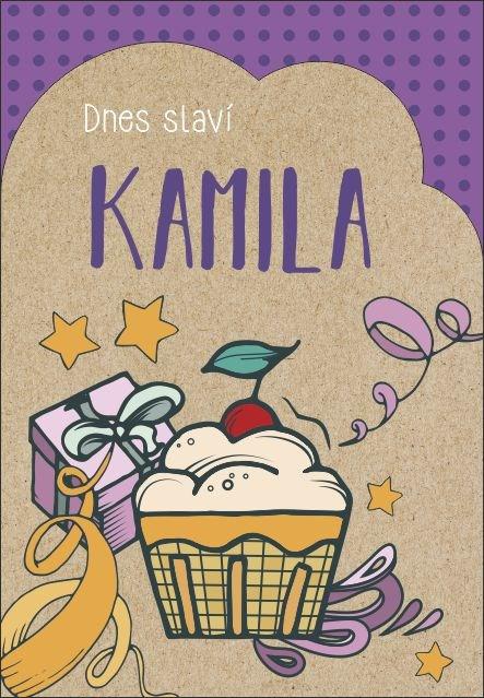 38_Kamila