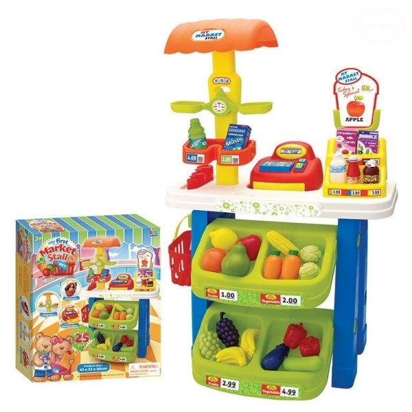 euro-baby-supermarket