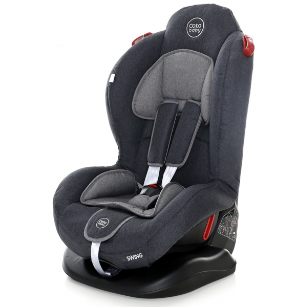 autosedacka-coto-baby-swing-9-25kg-2020-tm-seda-melir
