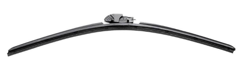 Stěrač Hella Cleantech - 450 mm