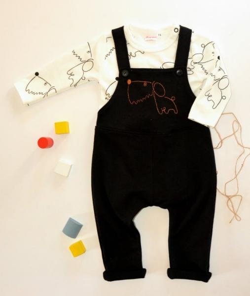 k-baby-sada-1-x-body-dl-rukav-1-x-teplacky-s-laclem-vel-68-68-4-6m
