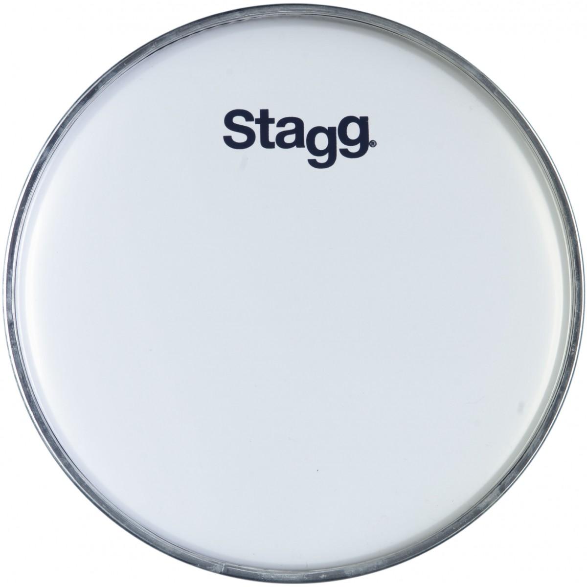 """Stagg TAB-8 HEAD, 8"""" blána pro tamburínu"""
