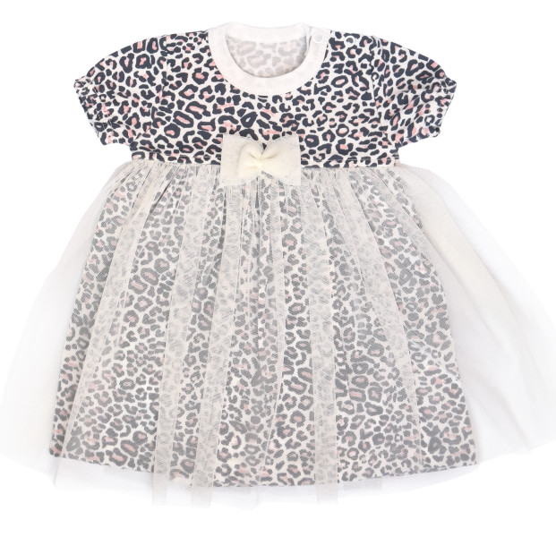 mamatti-suknickobody-s-tylem-kratky-rukav-gepardik-bile-se-vzorem-vel-68-68-4-6m