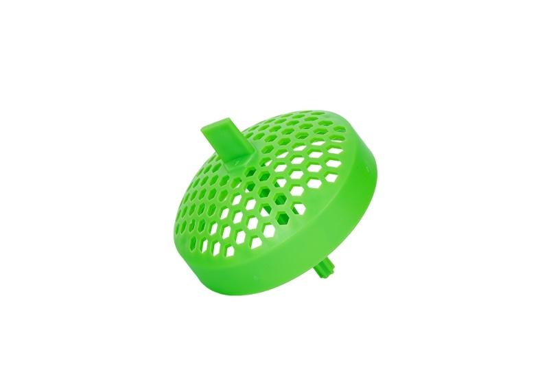 R&B Mědílek s.r.o. Shaker sítko - zelené