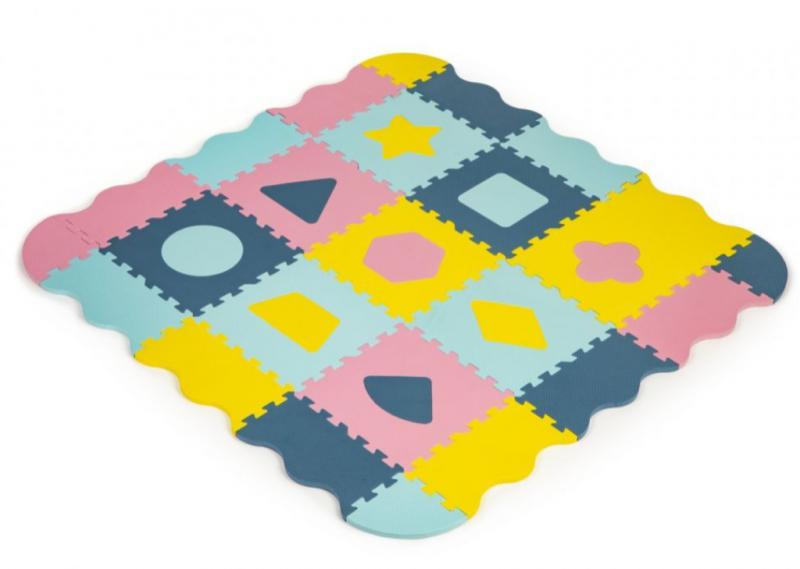 eco-toys-detske-penove-puzzle-121-5x121-5cm-hraci-deka-podlozka-na-zem-tvary-37-dilu